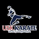 USK-w-white-outline