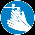 wash-hands-98641_960_720