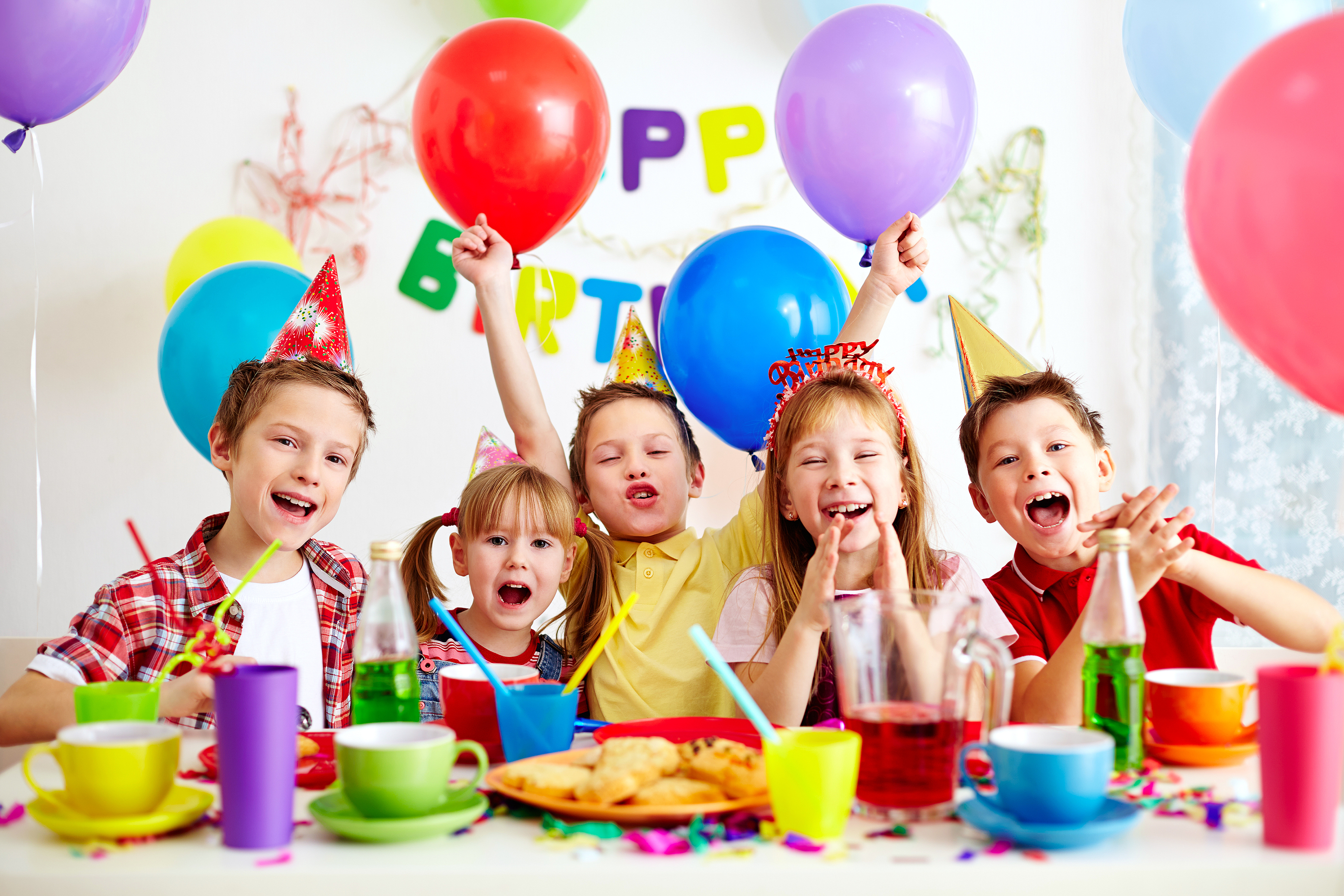 bigstock-Group-of-adorable-kids-having-39030568