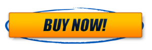 buy-now-button-orange